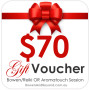 $70-Gift-Voucher-Bowen-Therapy