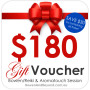 $7180-Gift-Voucher-all-three-Therapy